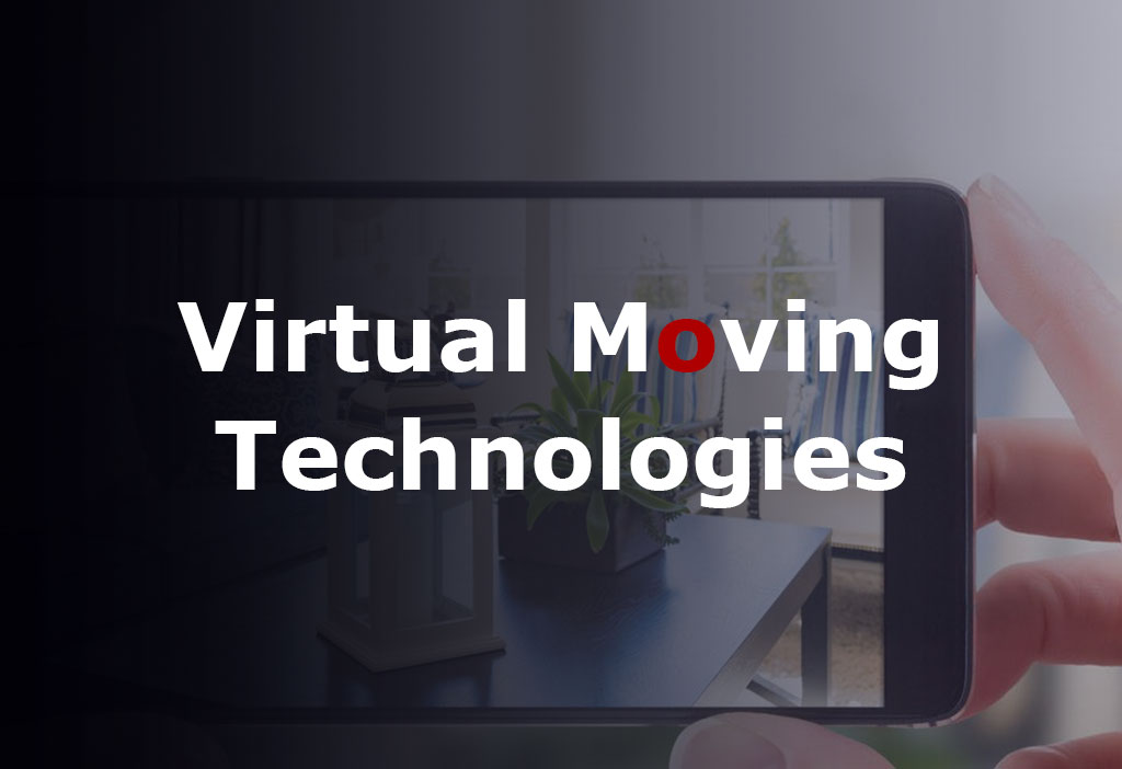 Virtual Moving Technologies