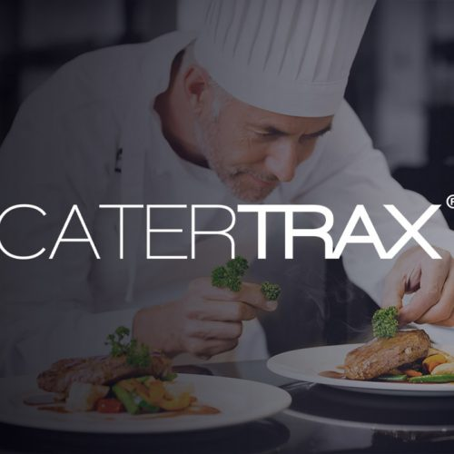 CaterTrax