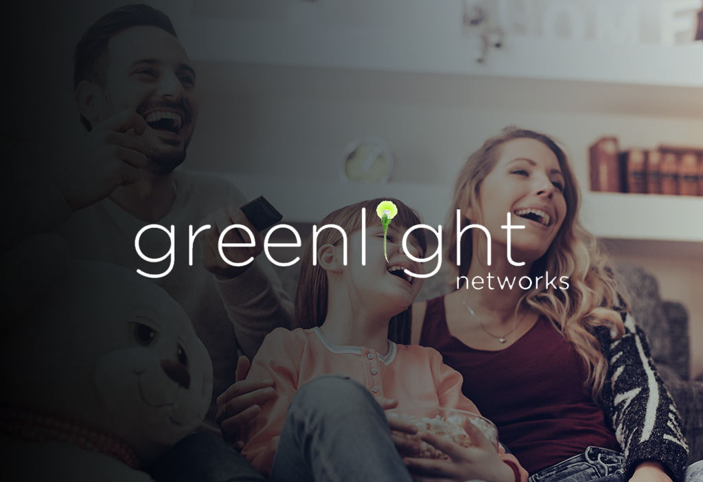 Greenlight Networks